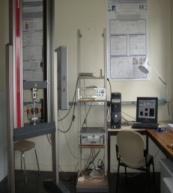 Caractérisation de matériaux magnétiques